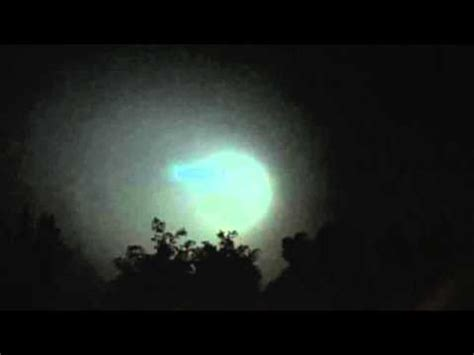 light in sky california bright light seen in the sky southern california and