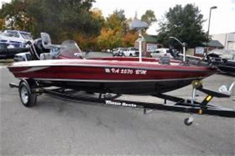 triton bass boats for sale australia triton 18 explorer bass boat import import usa boat