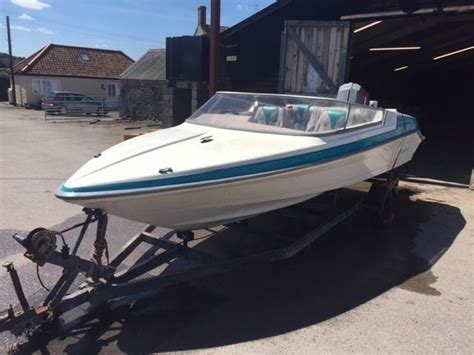 speed boat boats for sale uk - Fast Speed Boats For Sale Uk