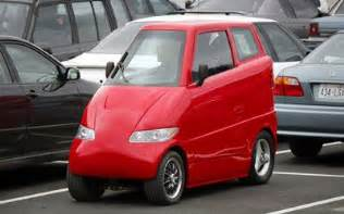 new small car coolest small cars