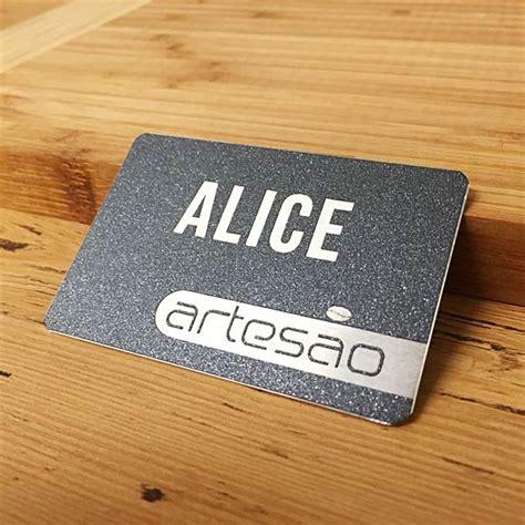 Handmade Name Badges - custom name tag magnetic engraved badges