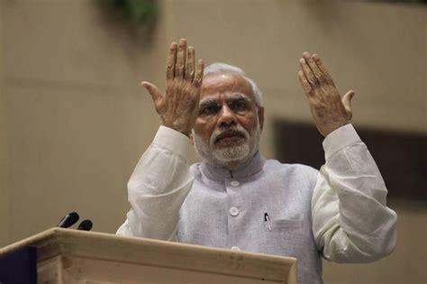 narendra modi biography in hindi video photos pm narendra modi from eliminating bad subsidies