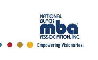 National American Mba by National Black Mba Association Issues Marketing Rfp