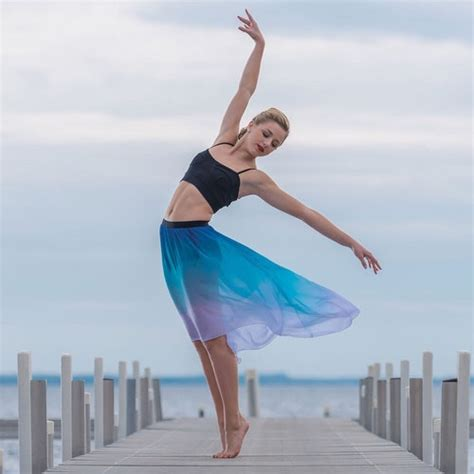 chloe lukasiak dance 2015 chloe lukasiak dance dance moms ocean image 3554839