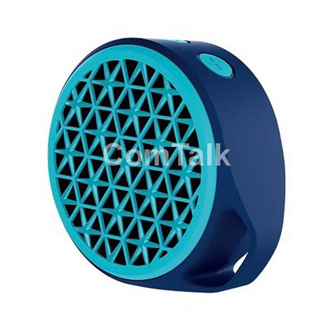 Mobike Wireless Speaker Logitech Blue logitech x50 mobile wireless end 3 18 2018 1 15 pm myt