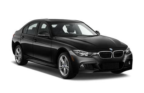 2018 BMW 530i   Auto Lease Deals   Brooklyn, New York