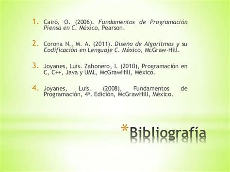 wheres the baby britta 1783706104 libro programacion en c c java y uml pdf programaci 243 n orientada a objetos ppt descargar