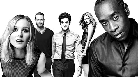 house of lies next on house of lies sho season 4 episode 5 king of the flat screen