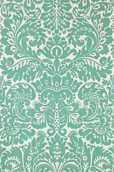 pattern wallpaper ideas pretty design background www imgkid com the image kid