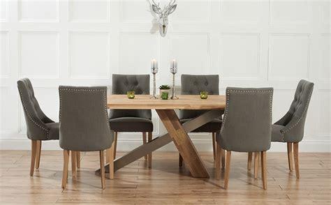 dining table sets  great furniture trading company