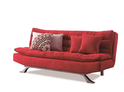 cheap sofa beds sydney sofabeds amy da   sydney sofa beds