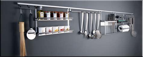 accessoires de cuisine en inox prix accessoire credence cuisine inox cr 233 dences cuisine