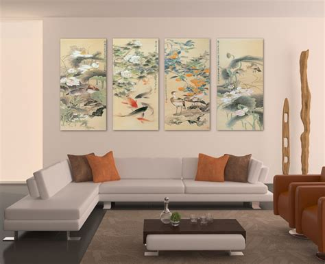 Large Wall Art For Living Room Large Wall Art For Living Room Wall Paintings