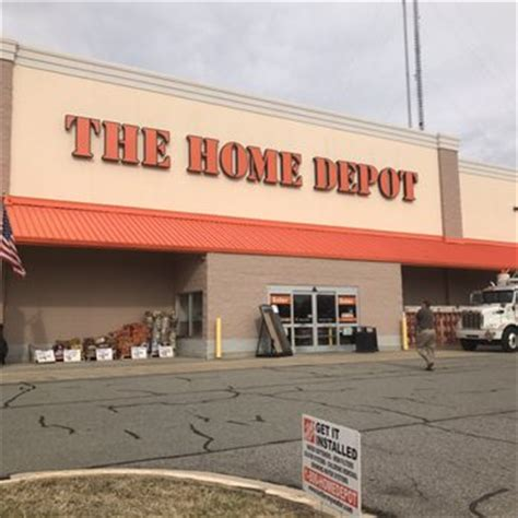 the home depot 13 photos 10 reviews hardware stores