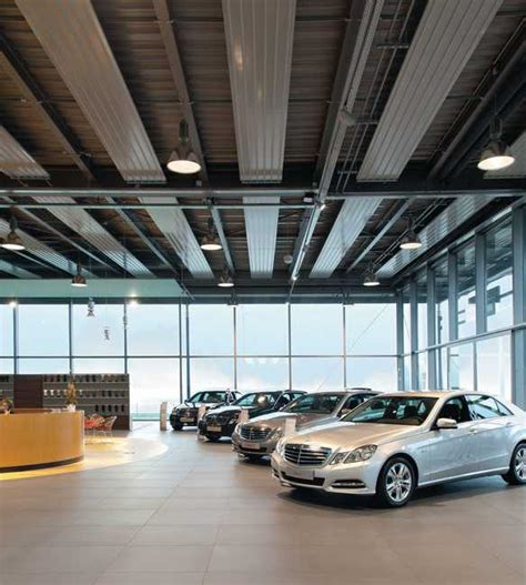 soffitto radiante sistemi di climatizzazione radiante zehnder italia
