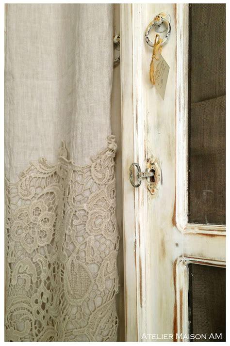 lunghezza tende 17 migliori idee su tende di lino su lunghezza
