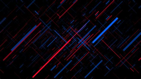 background line red and blue background 183 download free beautiful full hd