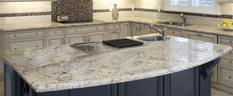 Granite Countertops Omaha by Granite Countertop Refinishing 171 N Hance