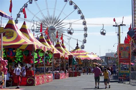 best state fairs 2015 10best readers choice travel awards