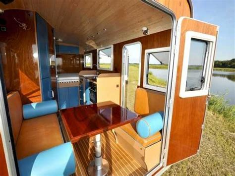 design your own tiny home small trailer cers interiors 6 person teardrop cer