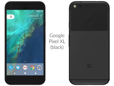 google images black google pixel 及 pixel xl 將會有黑色 藍色及銀色三款選擇 techorz 囧科技
