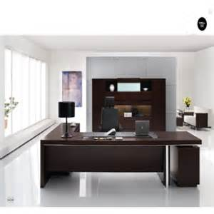 moden office furniture executive desks modern office