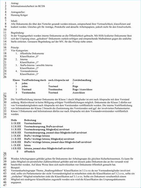 Vorlage Antrag Erstausstattung Wohnung Antrag Erstausstattung Invitation Templated