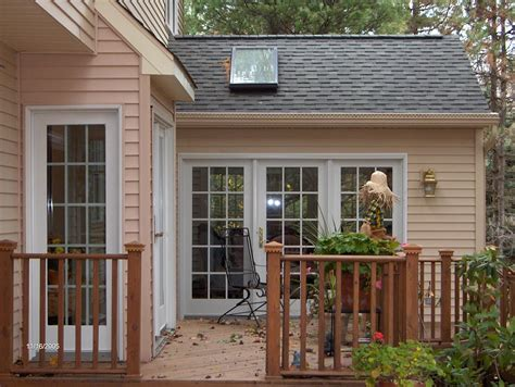 Sunroom Building Materials Sunroom Things To Consider Eagle Building Solutions