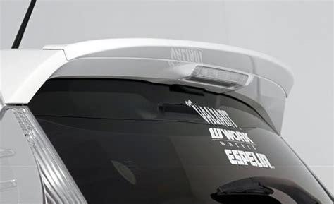 garage vary ガレージベリー アクア エアロパーツ aqua通販サイトauto acp