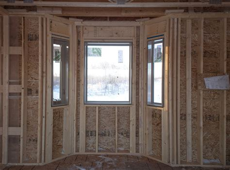 how to a bay any way to fix this quot bay quot window