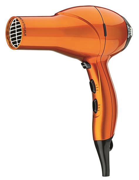 Hair Dryer On free coloring pages of hair dryer