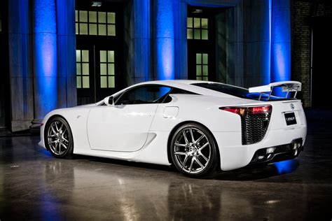 lexus lfa blue 100 lexus lfa blue lexus the new blue car 2019 2020