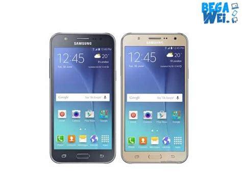 Harga Samsung J7 Baru 2018 harga samsung galaxy j7 2016 dan spesifikasi juli 2018
