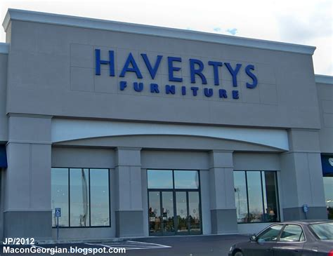 Furniture Stores In Ga by Furniture Stores In Macon Ga 28 Images The Home Depot
