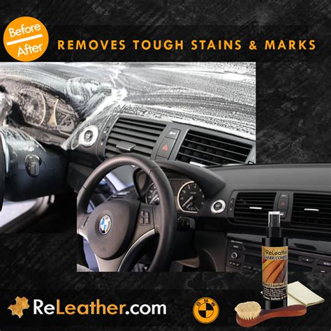 bmw leather cleaner best leather cleaner for sofa furniture car handbags
