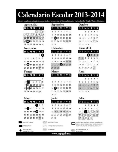 Calendã Escolar 2018 Ua Calendario Escolar 2014 2015 Sep Imagui