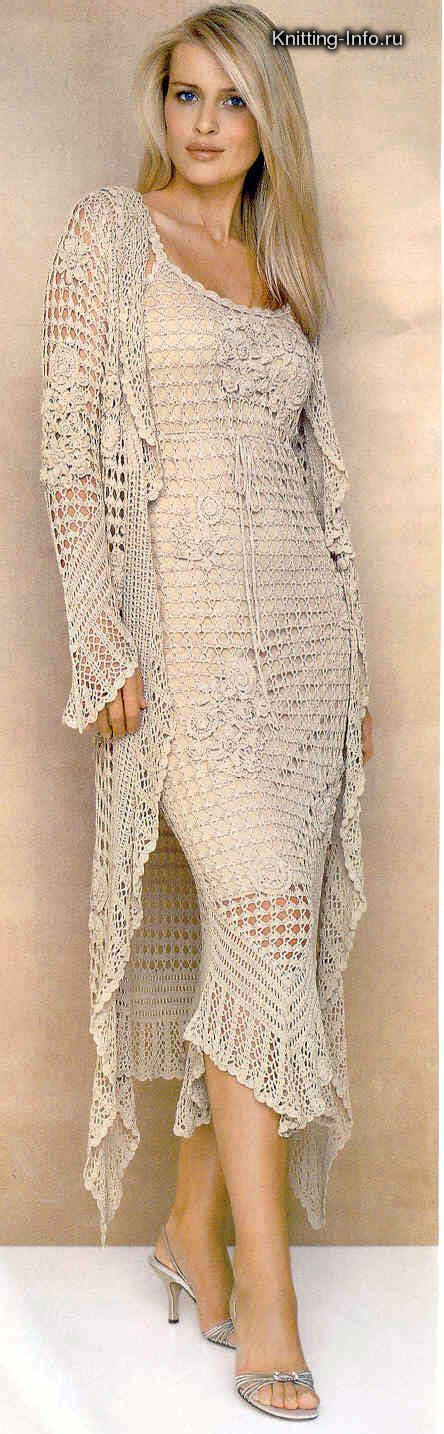 Dress Rajut Vintage 3039 best images about crochet dresses on