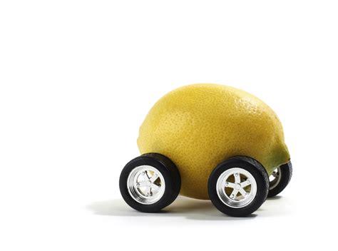 lemo car what classifies a car as a lemon ars towing junk car
