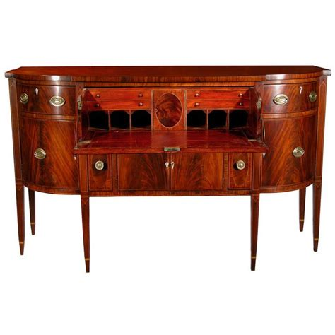 modern furniture massachusetts 2844 best antiques images on