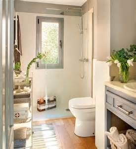 Bathroom Makeovers - ba 241 o muy pequeno ducha dikidu com