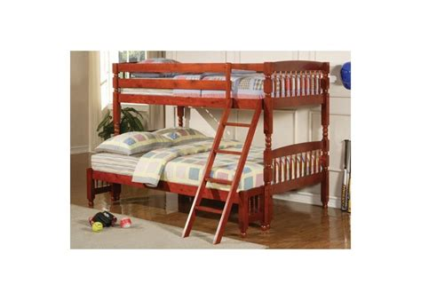 used twin beds for sale craigslist chicago used cars appliances and furniture for