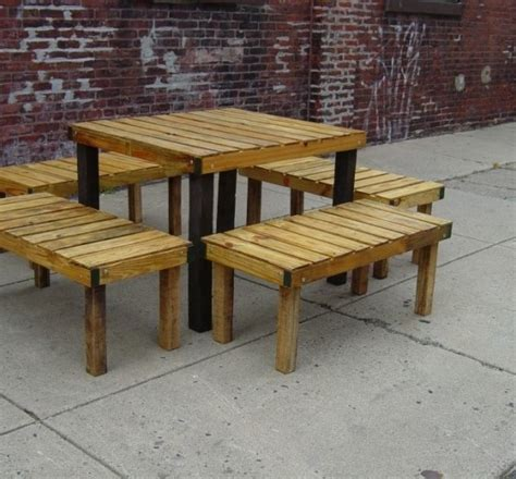 harvest tables for sale harvest tables for sale decor