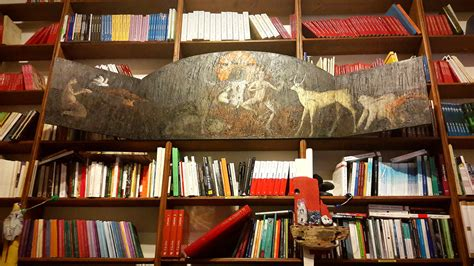libreria ibis scultura archivi artscore