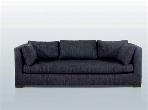 Fabric 3 Seater Sofa by 3 Seater Fabric Sofa Ovale Ovale Collection By Interni