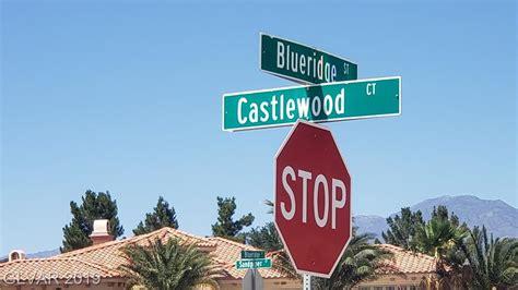 east castlewood pahrump nv  vivahomevegascom