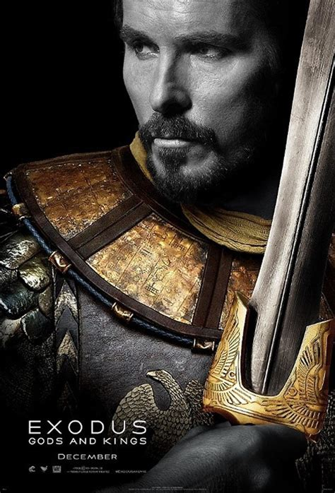 film exodus gods and kings movie coming soon exodus gods and kings film 2014