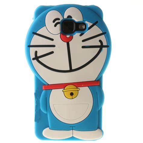 3d Doraemon Ngintip Redmi Note 4xkaraktersoftsilikon3dru promoci 243 n de doraemon dibujos animados compra doraemon dibujos animados promocionales en