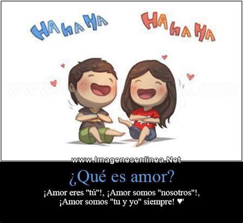 imagenes de tu eres mi amor eterno 17 best images about amor on pinterest table lanterns
