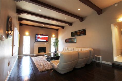 living room home theater ideas some theater room ideas you have to try immediately homestylediary com