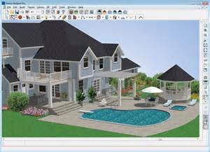 Architect Home Design Chief Architect Home Designer Pro 18439 Hd Wallpapers